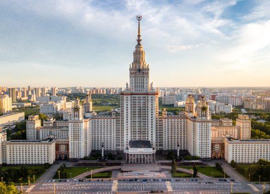 Расписание матчей ЧМ в Москве